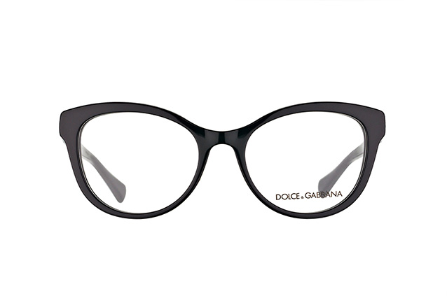 Dolce&Gabbana DG 3250 501 perspective view