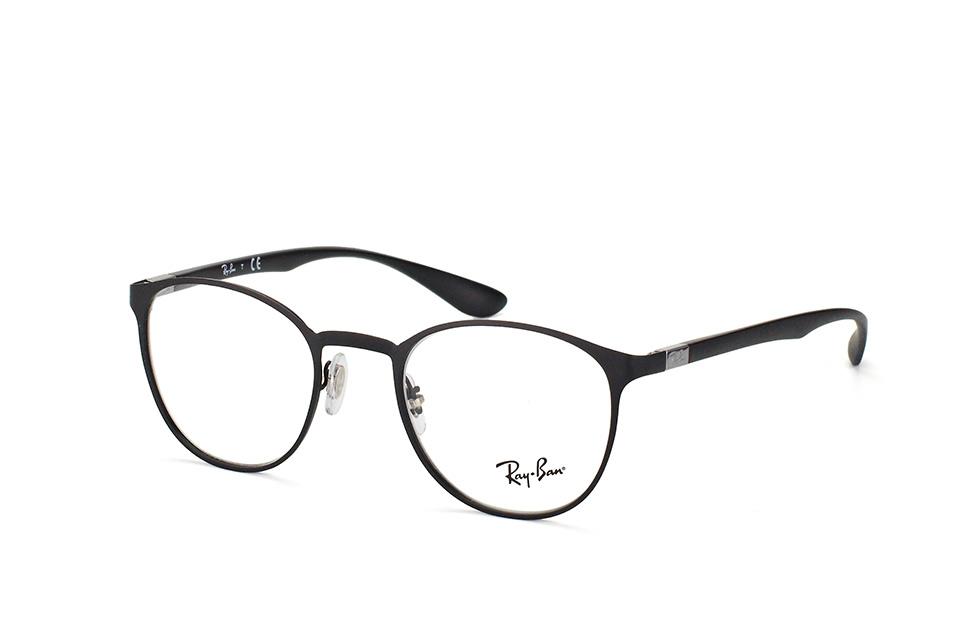 b2bdacb70c Ray-Ban Herrenbrillen online bei Mister Spex