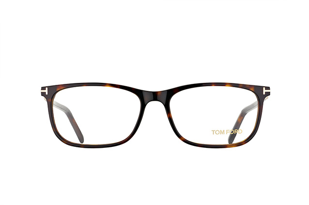 Tom Ford FT 5398/V 052 Perspektivenansicht