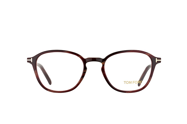 Tom Ford FT 5397/V 064 vue en perpective