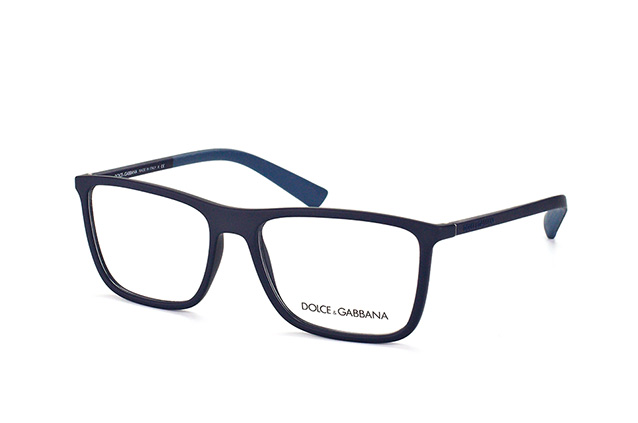 Dolce&Gabbana DG 5021 2806 perspective view