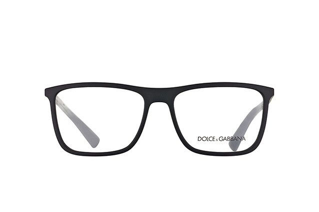 Dolce&Gabbana DG 5021 2616 perspective view