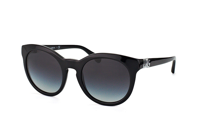 Dolce&Gabbana DG 4279 501/8G perspective view