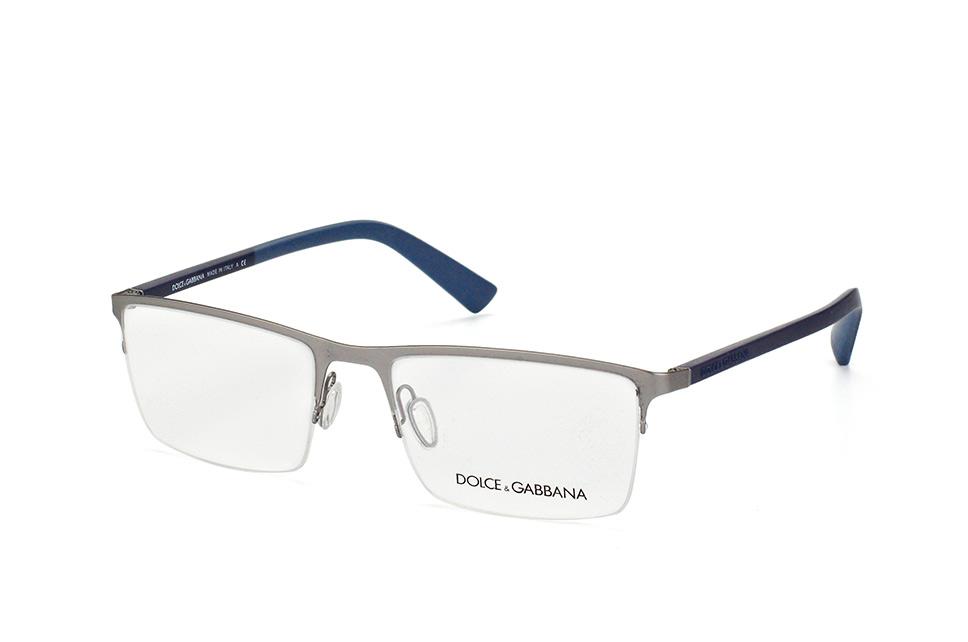 Dolce&Gabbana DG 1284 1262