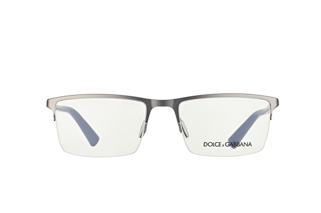 Dolce&Gabbana DG 1284 1262 perspective view
