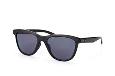 Oakley Moonlighter OO 9320 01 pieni