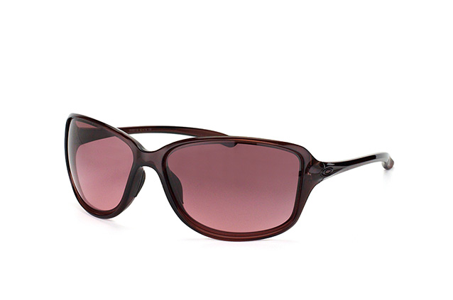 Oakley Cohort OO 9301 03 perspective view