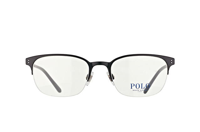 Polo Ralph Lauren PH 1163 9038 Perspektivenansicht