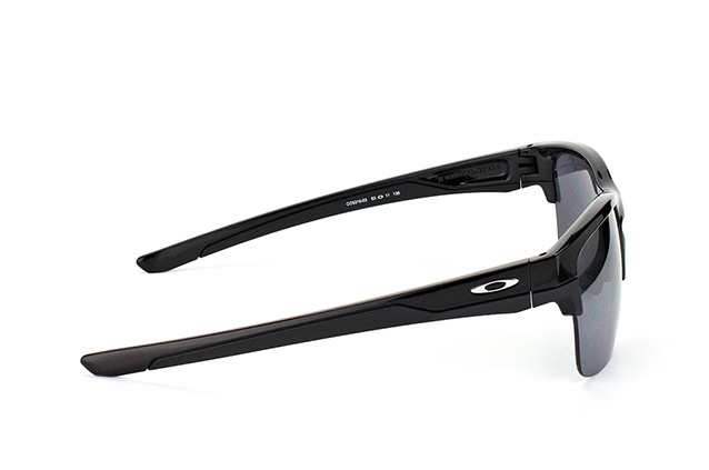 Oakley Thinlink OO 9316 03 perspective view
