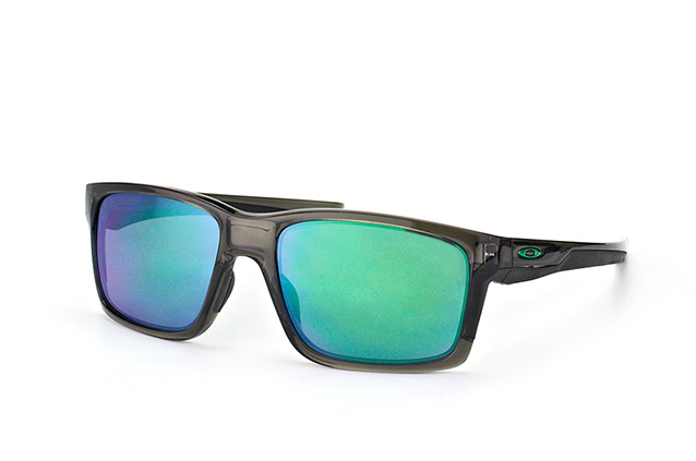 Oakley Mainlink OO 9264 04 perspective view