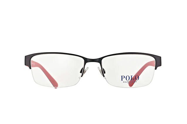 Polo Ralph Lauren PH 1162 9230 perspective view