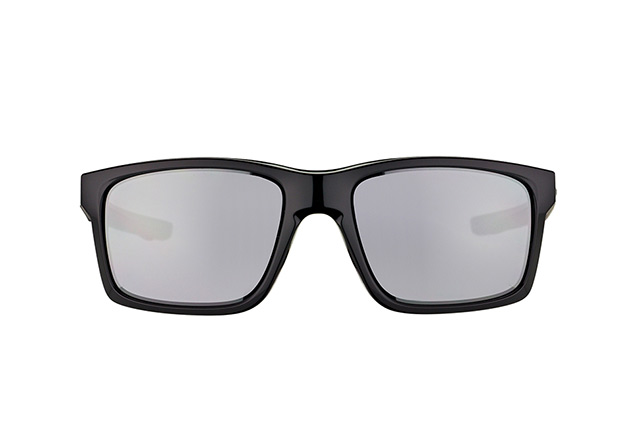 Oakley Mainlink OO 9264 02 perspective view