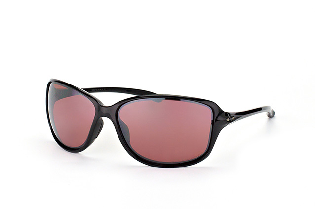 Oakley Cohort OO 9301 06 perspective view