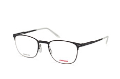 Carrera CA 6660 003 small