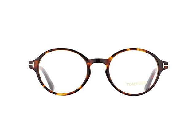 Tom Ford FT 5409/V 052 perspective view