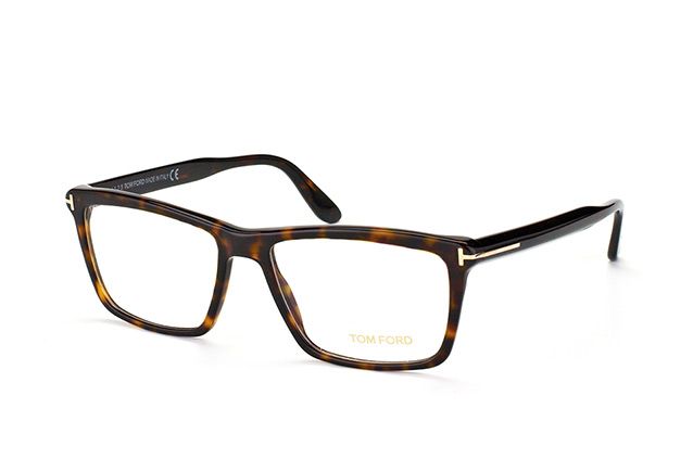 Tom Ford FT 5407/V 052 perspektiv
