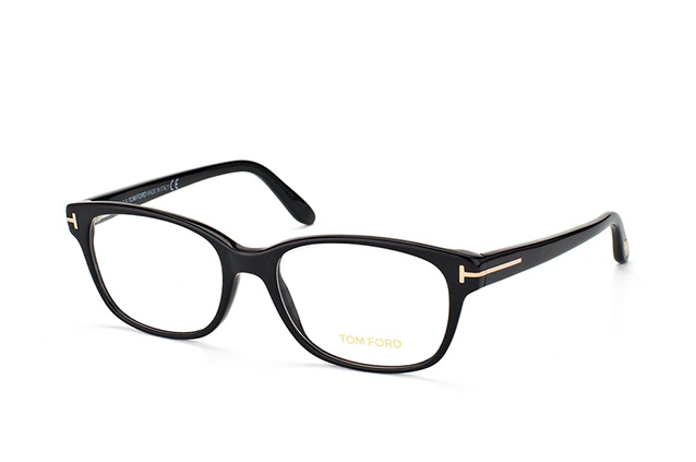 Tom Ford FT 5406/V 001 Perspektivenansicht