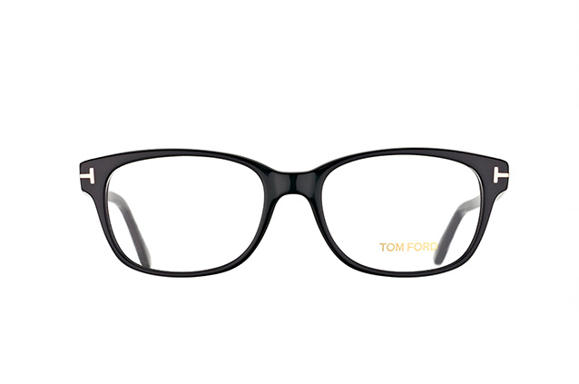 Tom Ford FT 5406/V 001 perspective view