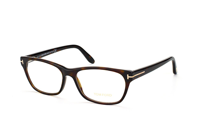 Tom Ford FT 5405/V 052 Perspektivenansicht