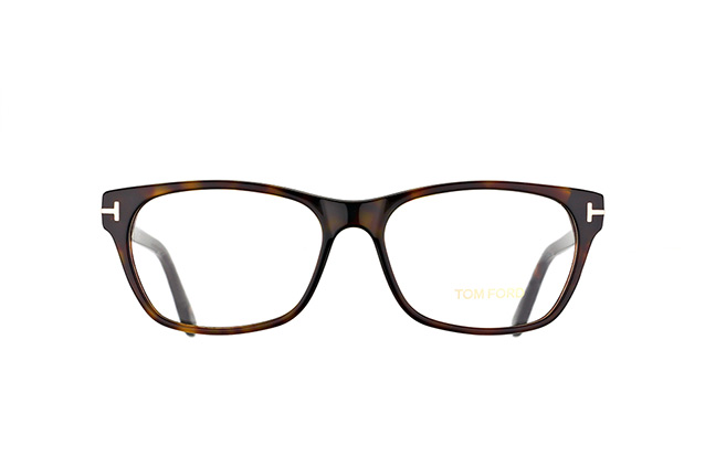 Tom Ford FT 5405/V 052 vue en perpective