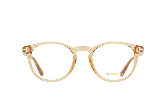 Tom Ford FT 5401/V 045 perspective view