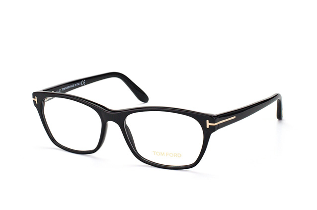 Tom Ford FT 5405/V 001 Perspektivenansicht