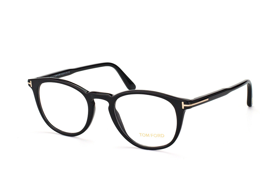 Buy Tom Ford glasses online. Tom Ford spectacles  348bc82ad6422