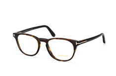 Tom Ford FT 5410/V 052 klein