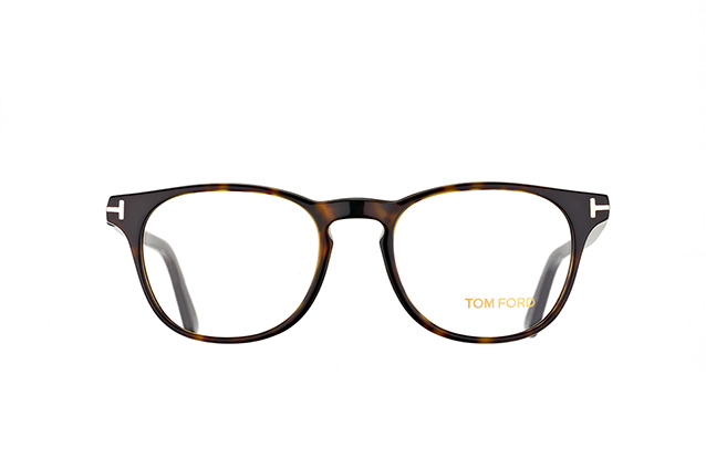 Tom Ford FT 5410/V 052 vue en perpective