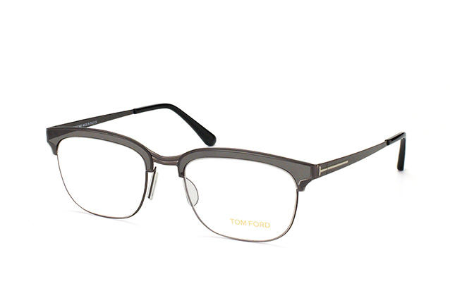 Tom Ford FT 5393/V 020 vista en perspectiva