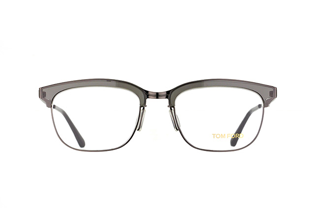 Tom Ford FT 5393/V 020 Perspektivenansicht