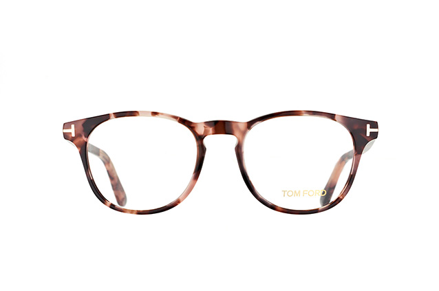 Tom Ford FT 5410/V 056 vue en perpective