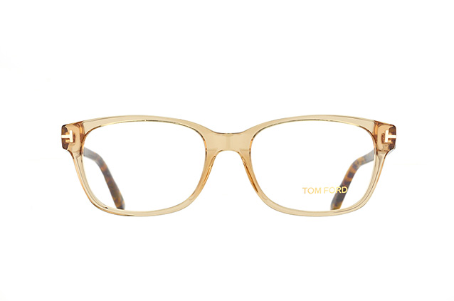 Tom Ford FT 5406/V 045 perspective view