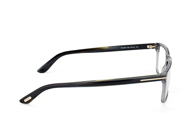 Tom Ford FT 5408/V 020 vista en perspectiva