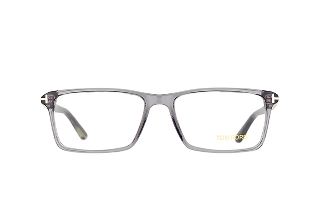Tom Ford FT 5408/V 020 perspective view