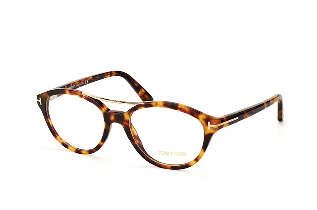 Tom Ford FT 5412/V 056 vista en perspectiva