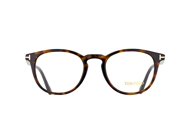 Tom Ford FT 5401/V 052 Perspektivenansicht