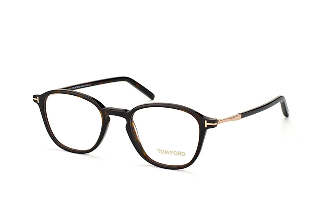 Tom Ford FT 5397/V 052 vista en perspectiva