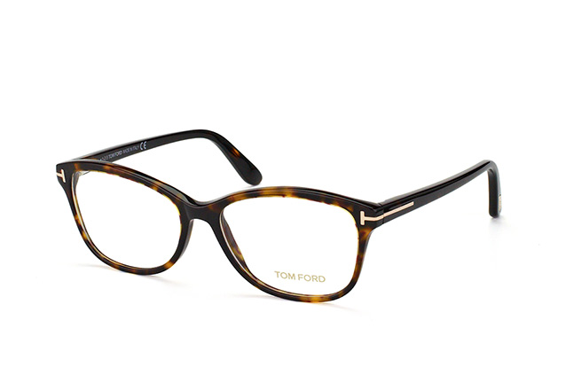Tom Ford FT 5404/V 052 vista en perspectiva