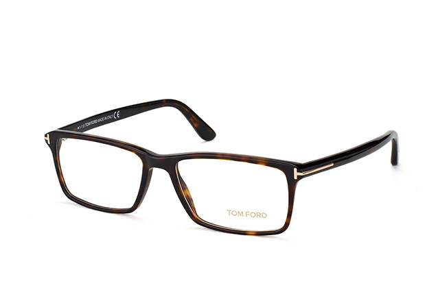Tom Ford FT 5408/V 052 vista en perspectiva