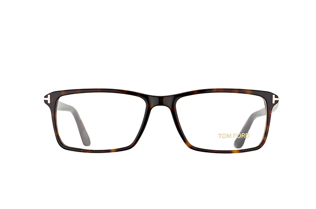 Tom Ford FT 5408/V 052 perspective view