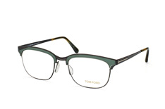 Tom Ford FT 5393/V 098 small