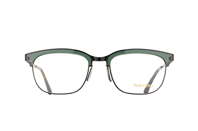 Tom Ford FT 5393/V 098 Perspektivenansicht