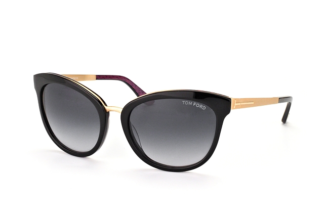 Tom Ford Emma FT 0461/S 05W perspective view