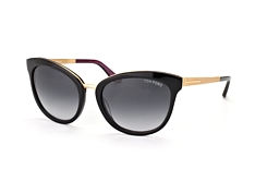 Tom Ford Emma FT 0461/S 05W petite