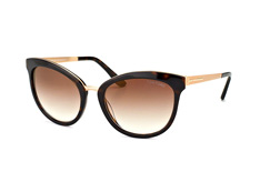 Tom Ford Emma FT 0461/S 52G klein