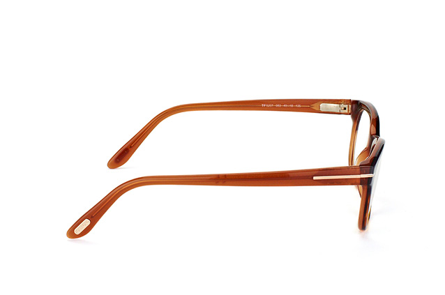 Tom Ford FT 5207/V 083 vista en perspectiva