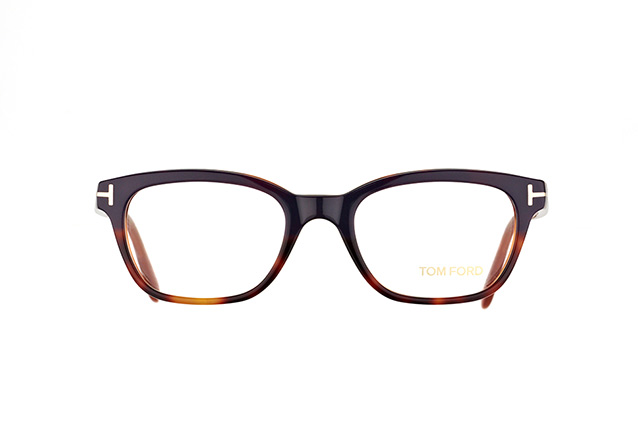 Tom Ford FT 5207/V 083 Perspektivenansicht