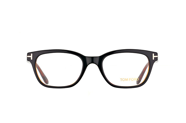 Tom Ford FT 5207/V 005 perspective view