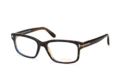 Tom Ford FT 5313/V 055 klein